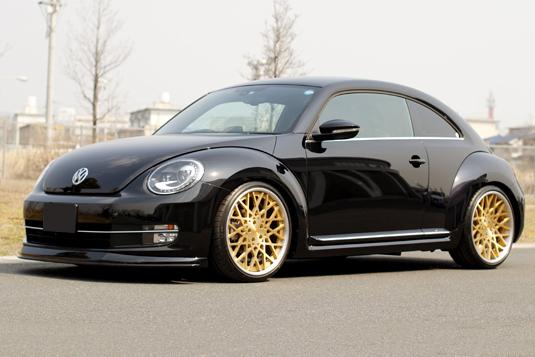 beetle-1_1
