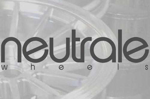 neutrale-img